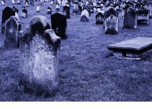 ancient-tombstones