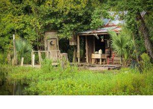 cajun-cabin